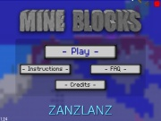 Mine Blocks 1.23
