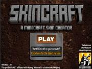 Skincraft
