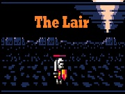 The Lair