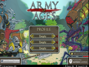 Army Of Ages 2