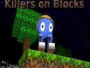 Killers On Blocks