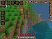 Minecraft Block Story 2