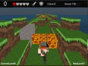 Mine Runner 2 New Version