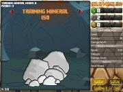 Idle Mine EX