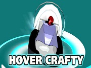 Hover Crafty