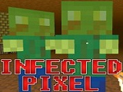 Infected Pixel