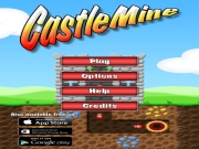 CastleMine