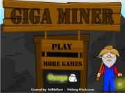 Giga Miner