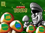 Shroom Boom