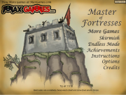 Master Of Fortresses