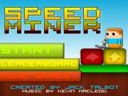 Speed Miner