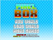 Pixel Box