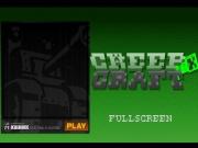 Creep Craft