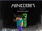 Minecraft Creeper Diamond Adventure 3