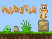 Hamstix