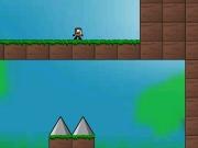 Greg Can Jump