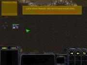Starcraft War Of Honor