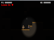 Beneath The Mine