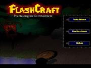 Flashcraft Minecraft