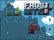 Frost Bite 2