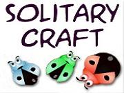 Solitary Craft