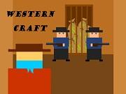 Western Craft