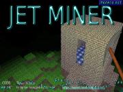 Jet Miner